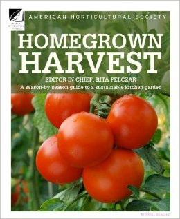 homegrownharvest